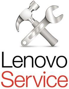 Lenovo Thinkpad, rozšírenie záruky z 1 roka na 2 roky