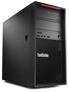 Lenovo ThinkStation P520c TWR