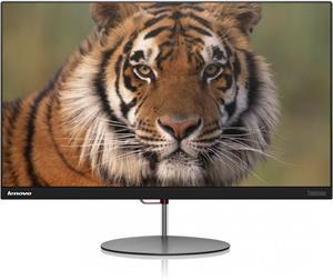 "Lenovo ThinkVision X24, 23,8"", IPS, 1920x1080, HDMI, DP"