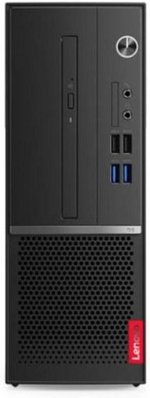 LENOVO V530s (10TX003EXS), Tower PC