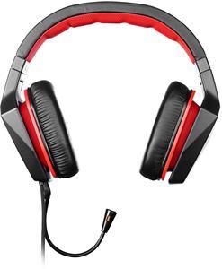 Lenovo Y Gaming Surround Sound Headset P960, slúchadlá