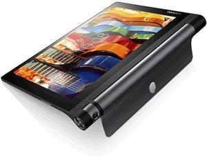 """Lenovo Yoga Tab 3 10,1"""", 16GB, čierny"""