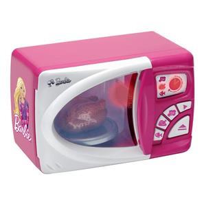 LEXIBOOK Barbie RPB570 Microwave