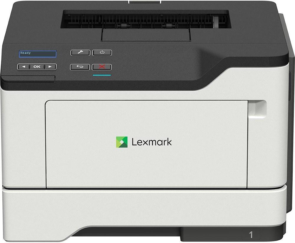 Lexmark B2338dw