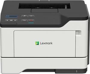 Lexmark B2546dn