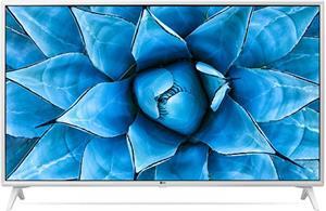 LG 43UN73903LE, 43'' LG UHD TV, webOS Smart TV