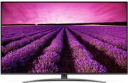 "LG 49SM8200 SMART LED TV 49"" (123cm) UHD Nanocell"