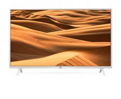 """LG 49UM7390 SMART LED TV 49"""" (123cm) UHD"""