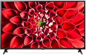 LG 55UN7100, 55'' LG UHD TV, webOS Smart TV (139cm)