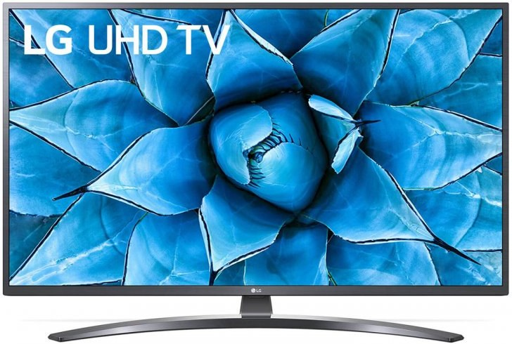 LG 65UN74003LB TV, 65''