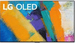 "LG OLED65GX SMART OLED TV, 65"""