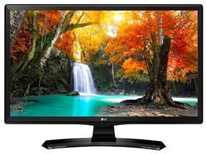 """LG TV monitor 28TK410V-PZ, 27,5"""""""