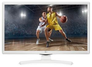 """LG TV monitor 28TK410V-WZ, 27,5"""""""