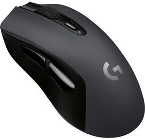 Logitech Gaming G603 LIGHTSPEED WL Gaming Mouse