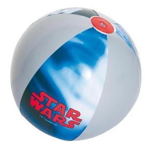 Lopta Bestway Star Wars - nafukovací, průměr 61 cm
