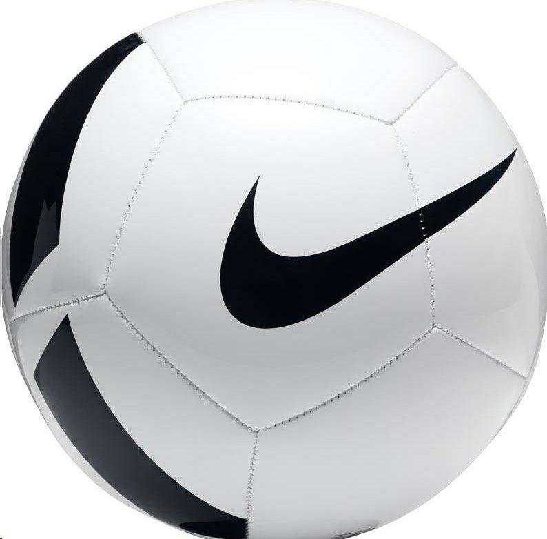 Lopta Nike Pitch Team Football