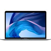 MacBook Air 13'' i5 1.6GHz/8G/256/SK Space Gray, 2019