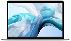 """MacBook Air 13"""" Retina i3 1.1GHz Dual-Core 8GB 256GB Silver SK (2020)"""