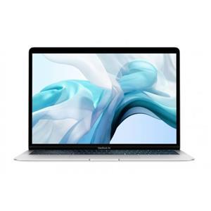 """MacBook Air 13"""" Retina i5 1.6GHz 8GB 128GB Silver SK"""