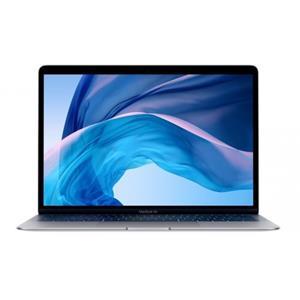 "MacBook Air 13"" Retina i5 1.6GHz 8GB 256GB Space Gray SK"