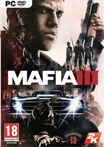 Mafia III (PC)