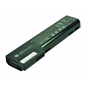 Main Battery Pack 11.1V 5600mAh 55Wh