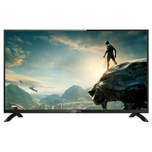 "Manta TV LED320M9T, 32"", HD ready"