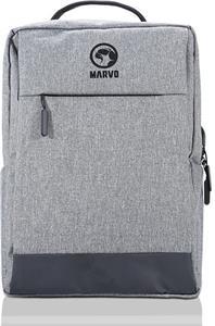 """Marvo BA-03, batoh na notebook 15.6"""", USB port pre nabíjanie"""