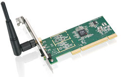 MB Gigabyte 880GMA-UD2H (AM3)