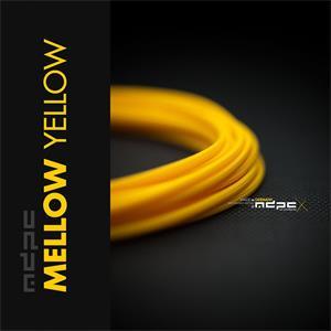 MDPC-X Sleeve Small - Mellow-Yellow, 1m