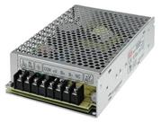 MeanWell AD-155A 155W PSU 13,8V/10,5A charger - 13,3V/0,5A