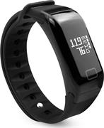 Media-Tech MT 854 active band, smartwatch
