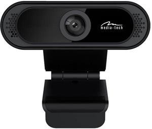 Media-Tech MT4106 LOOK IV, webkamera