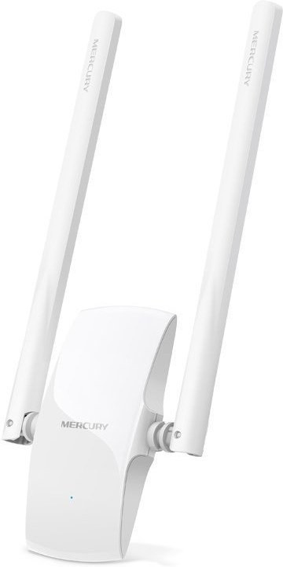 Mercusys MW300UH, USB WiFi adaptér