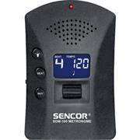 Metronóm SENCOR SDM-100