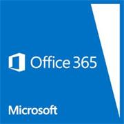 Microsoft Office 365 Business OLP NL Qualified Annual