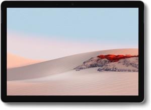 Microsoft Surface Go 2 4425Y/8GB/128GB