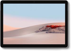 Microsoft Surface Go 2 M3/4GB/64GB