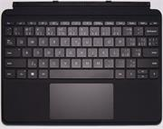 Microsoft Surface Go Type Cover (Black), CZ&SK