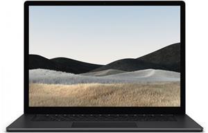 "Microsoft Surface Laptop 4 13.5"" i5/16GB/512GB, Black"
