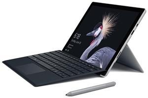"Microsoft Surface Pro, 12.3"", 256 GB"