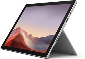 Microsoft Surface Pro 7 i3/4GB/128GB Platinum