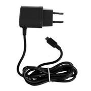 microUSB travel charger 1A Celly TCMICRO