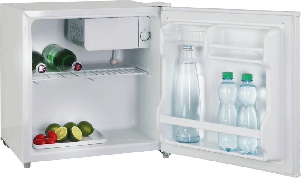 Monoklimatická chladnička ECG ERM 10470 WA+