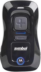 Motorola CS3070, 1D, mobilná, USB, BT