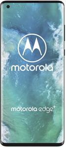 Motorola Edge Plus, 256 GB, sivý