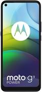 Motorola G9 Power, 128 GB, Dual SIM, fialový