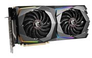 MSI GeForce RTX 2070 Super Gaming X 8 GB RGB
