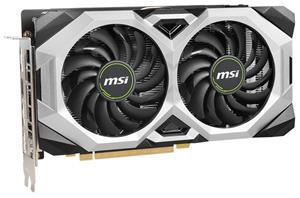 MSI GeForce RTX 2070 Ventus GP 8 GB
