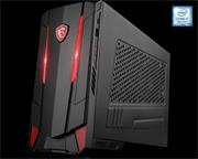 MSI Nightblade MI3 8RB-047XEU